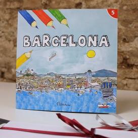 BarcelonaPerPintarExt